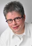 Marjo Sliepenbeek